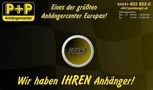 Pkw Anhänger Bremen : pkw anh nger autoanh nger pkw anh nger gebrauchte ~ Watch28wear.com Haus und Dekorationen
