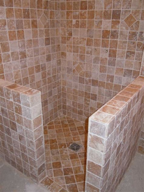 photo cuisine en bois salle de bains thierry andréoni carrelage en