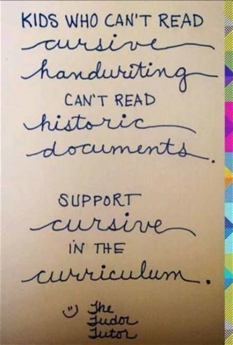 Best 20+ Teaching Cursive Writing Ideas On Pinterest  Writing Cursive, Cursive Handwriting And