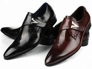 mens dress shoes With men s wedding dress shoes