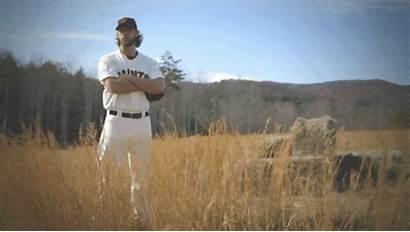 Madison Beisbol Sportsman Bumgarner