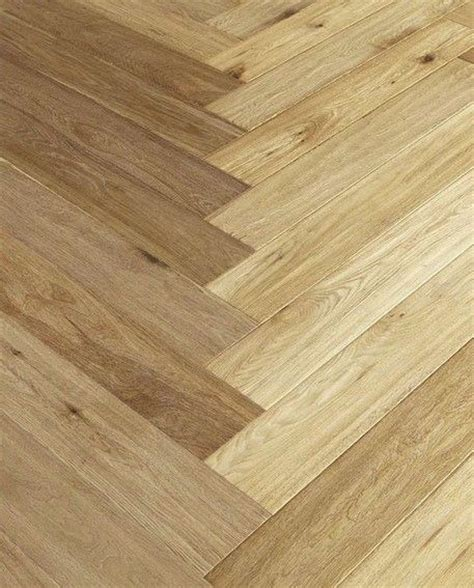 royal oak flooring 77 best images about timber flooring on pinterest parisians satin finish and herringbone wood