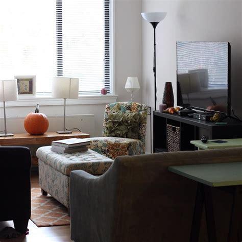 23 narrow living room designs decorating ideas design trends premium psd vector downloads