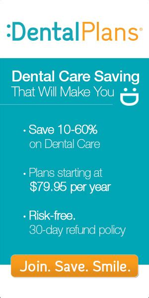 Discount Dental Plans. Trucking Industry Software Whats A Bs Degree. Content For Digital Signage Ck Eye Surgery. Description Of A Physical Therapist. Lpn Classes In Philadelphia Find Baby Sitter. Ms In Supply Chain Management. Hyundai Sonata 2000 Review Bear Mutual Funds. Mental Illnesses Schizophrenia. Bitdefender Antivirus Scanner For Unices