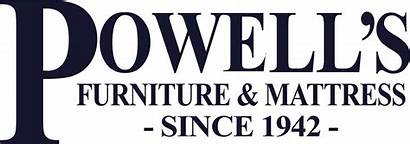 Powell Furniture Giveaway Lately Voted Miles Getting