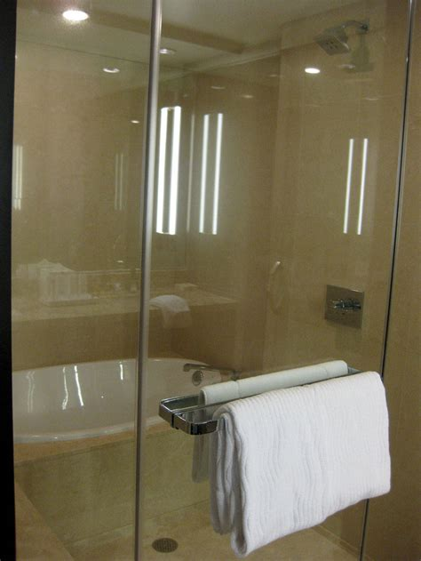 combo shower tub small bathrooms ideas worth thinking about the who