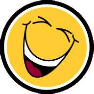 sprüche zum 5 geburtstag smiley lachend bilder gb bilder whatsapp bilder gb pics jappy bilder