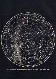 Map of Constellations Astronomy (page 4) - Pics about space
