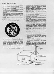 Rcc-935 Manuals