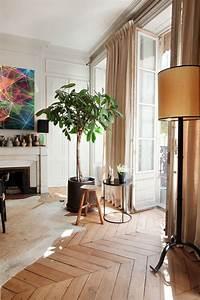Tableau Salon Moderne : un nouveau tableau abstrait contemporain ~ Farleysfitness.com Idées de Décoration
