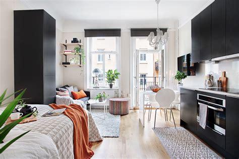 small studio interior designs  give  places  lift