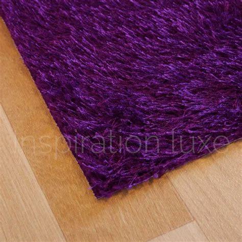 tapis de cuisine sur mesure tapis violet de cuisine sur mesure lavable en machine
