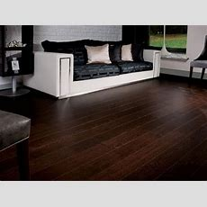 Dark Hardwood Floors  Dark Hardwood Floors Decorating