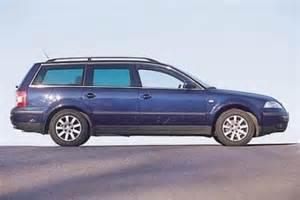 autokauf im neuwagen in polen am billigsten autobild de