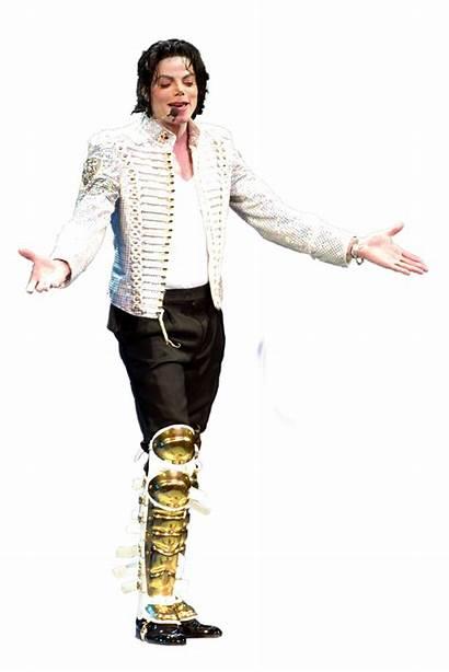 Jackson Michael Transparent Clipart Photoscape Pedido Clip