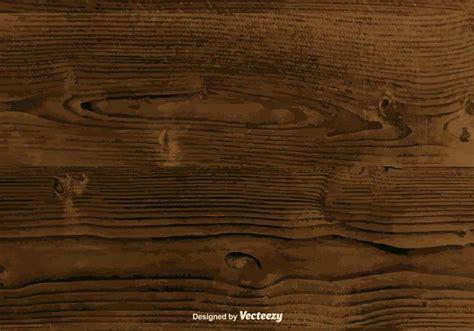 wood background   vector art stock