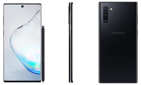 galaxy note 10 price for base a very steep affair claims report
