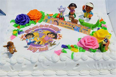 costco cake page