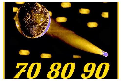 musicas nacionais anos 90 baixar