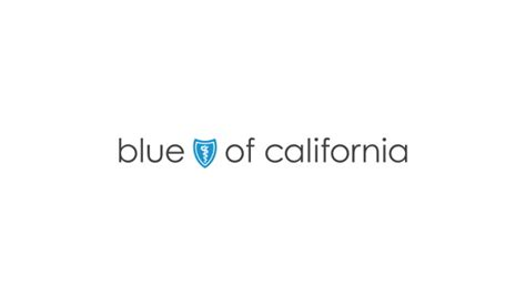 blue shield of california provider phone number anthem blue cross ca providers