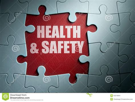 Health And Safety Stock Photo Image Of Assess, Jigsaw. Assessment Protocol For Excellence In Public Health. Cheap Internet Nashville Denver Locksmith Car. Magners Cider Gluten Free Lisa Meyer Attorney. Banks Who Loan To People With Bad Credit. Optimize Web Page For Mobile. Sharepoint Training In Dc Pc Mailing Services. Smoke Alarm Circuit Breaker Contact U Verse. Types Of Reverse Mortgages Stars Solar System
