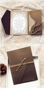 mejores 18 imagenes de boda en pinterest bodas vestidos With rustic wedding invitations melbourne