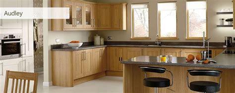 Homebase Cupboard Paint by Audley Kitchen Schreiber Kitchens Kitchens