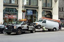 Найти штрафы за парковку москва по номеру постановления