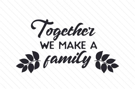 Together We Make A Family Svg Cut File By Creative Fabrica. Resume Examples For Students In College Template. Motor Vehicle Bill Of Sale Form Free Template. What Is Gantt Chart Template. Make A Resume Online Free Download. Recipe Card Template Free For Word Template. Google Doc Spreadsheet Templates. Printable Weekly Calendar With Time Slots Template. Phone Interview Questions And Answers Template