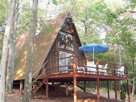 small a frame cabin kits small a frame house plans cabin pre built cabins log home kits homes plans cottage small cabin