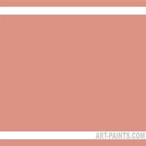dusty color dusty pink crafters acrylic paints dca18 dusty pink paint dusty pink color decoart