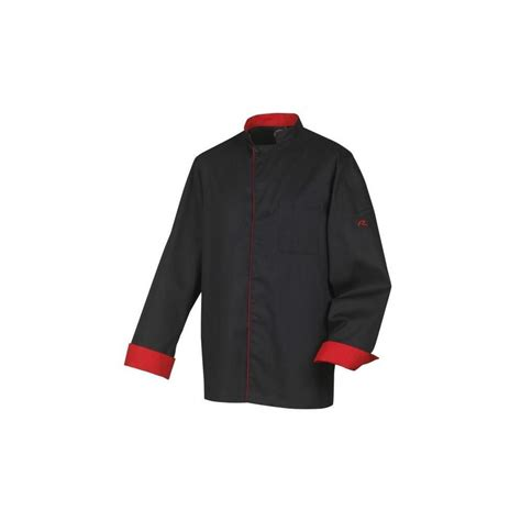 veste cuisine robur veste de cuisine et robur boko