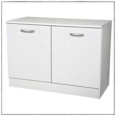 profondeur placard cuisine profondeur placard cuisine cheap meuble de cuisine profondeur cm meuble de cuisine haut violet