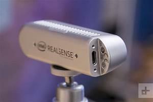 Intel's New RealSense Depth Cameras Aren't For Everyone ...