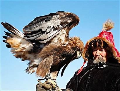 Kazakhstan Kazakh Central Aboutkazakhstan Views Korean Drive