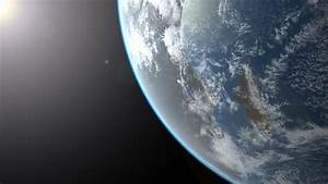 Planet Earth 1080p by ottothecat2005 on DeviantArt