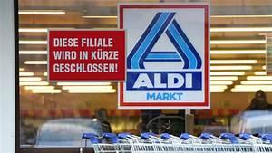 Aldi In Dortmund : schock aldi muss filialen schlie en computer bild ~ Watch28wear.com Haus und Dekorationen