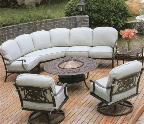Ikea Patio Furniture Clearance   Home Design Ideas