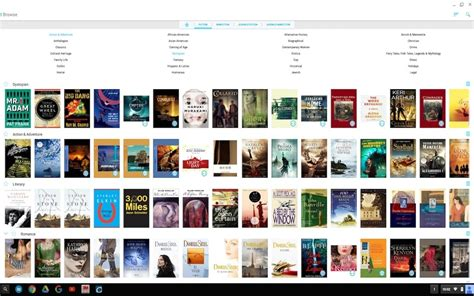 cloud library 3m cloud library now available for chromebooks the