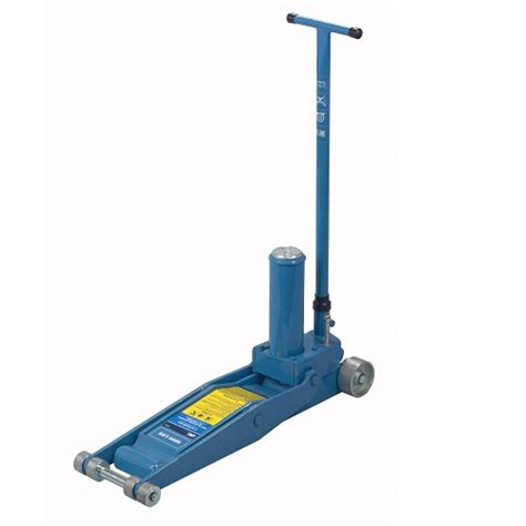 Otc Floor 1526 by Otc 5214 Service Lifting Equipment