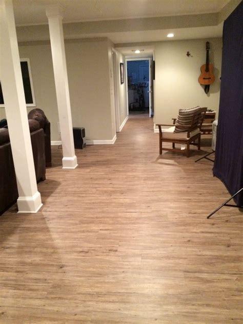 installing  floors  laminate floor installation