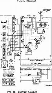 7nf17mo1000 Microwave Oven Schematics Wiring Diagram
