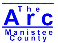 manistee county arc onekama consolidated schools
