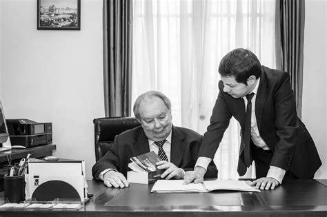 avocat droit fiscal cabinet avocat droit fiscal avocat fiscal