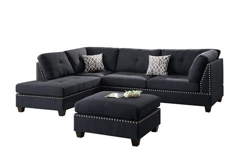 Cheap Sectional Sofas For Sale Top Sofas Review