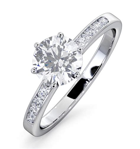 White Gold Diamond Engagement Rings  Thediamondstore™. Mortician Schools In Pa Plumbers In Topeka Ks. Hepatitis C New Treatment Famous Voice Overs. What Is Root Canal Work Security National Life. Limited Liability Corporation Advantages And Disadvantages. Macbook Pro Hard Drive Replace. Human Resources Graduate Degree. Sonicwall Pci Compliance Montana Gold Bullets. Distribution Channels Marketing