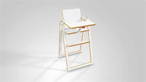 chaise pour bebe chaise haute pliante pour bebe valdiz