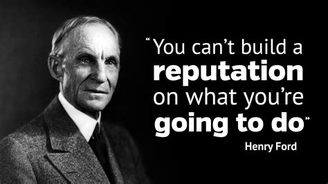 henry ford quotes  success quotesgram