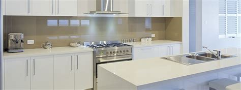 Glass Splashbacks  Polyurethane Paint, 2Pac, Surface