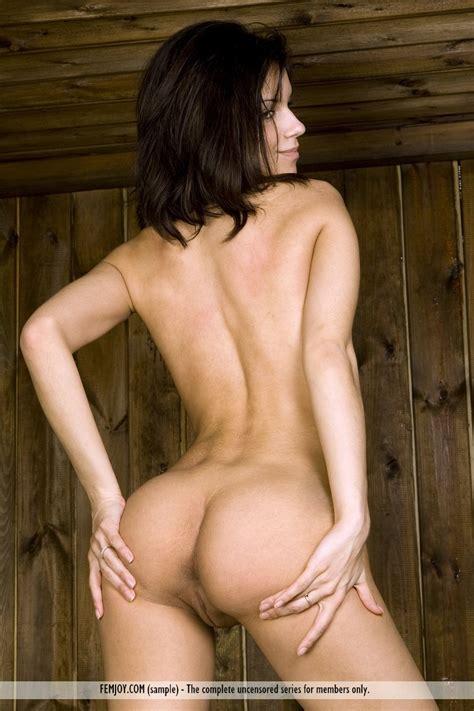 euro babes db nude spanish chick